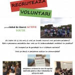 flyer-recrutare_fb-copy